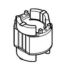 doc] ➤ diagram chicago 7 polisher wire diagram ebook schematic